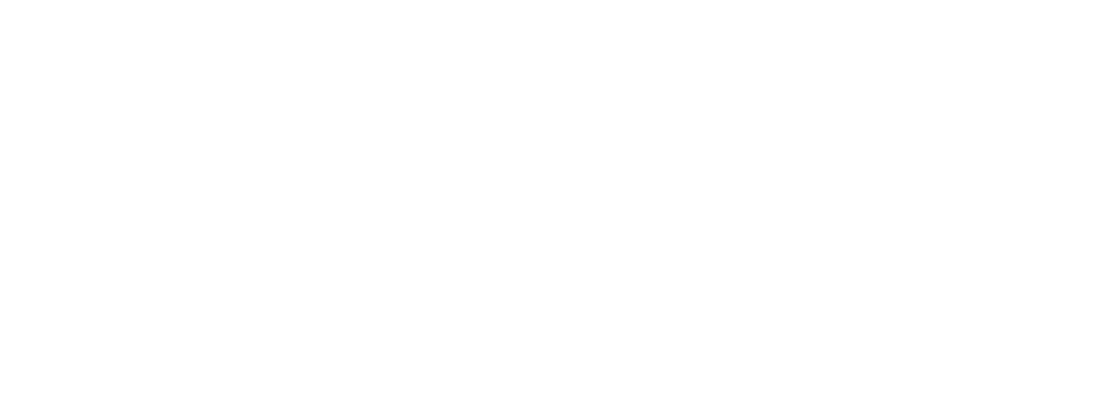 Amundson, Johnson & Schrader, P.A.